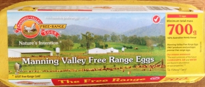 manningvalley egg carton