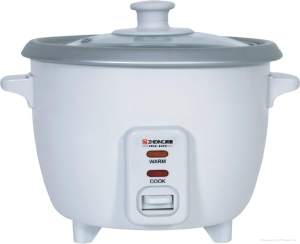 1_5Liter_Mini_Drum_Rice_Cooker