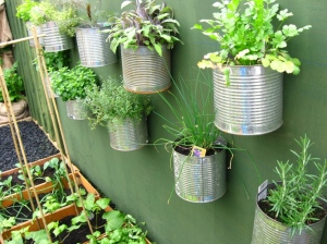 vegetable-garden-ideas-in-small-space